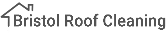 Bristol Roof Cleaning